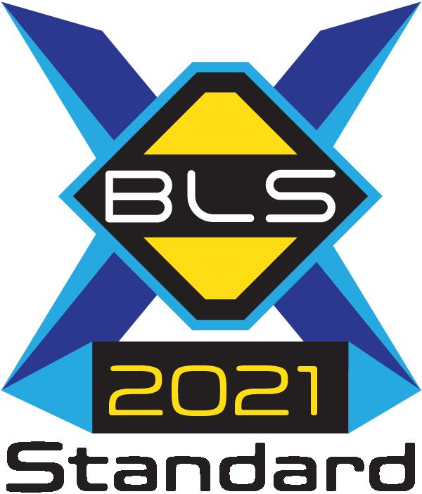 BLS-2021 Standard