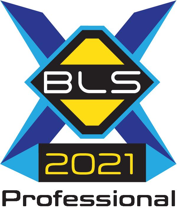 BLS-2021 Pro