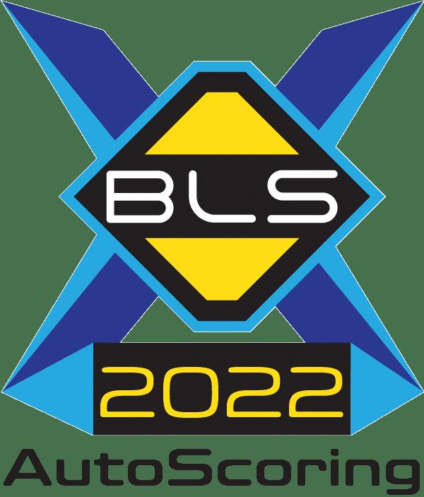 BLS-2021 A/S