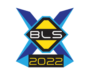 BLS-2022 Software - Program Installer